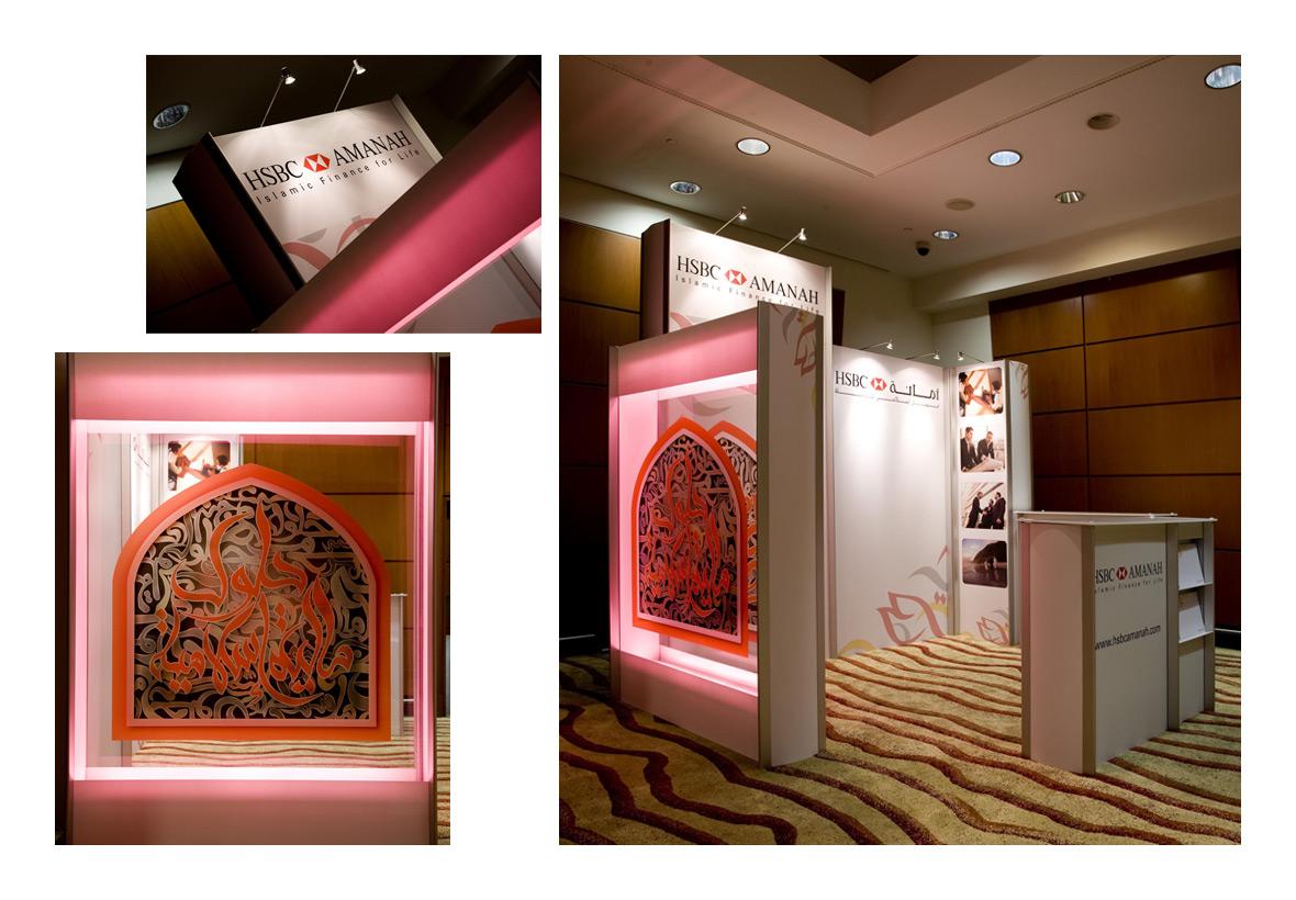Modular Exhibition Stands S : Exhibition design essex from wisdom